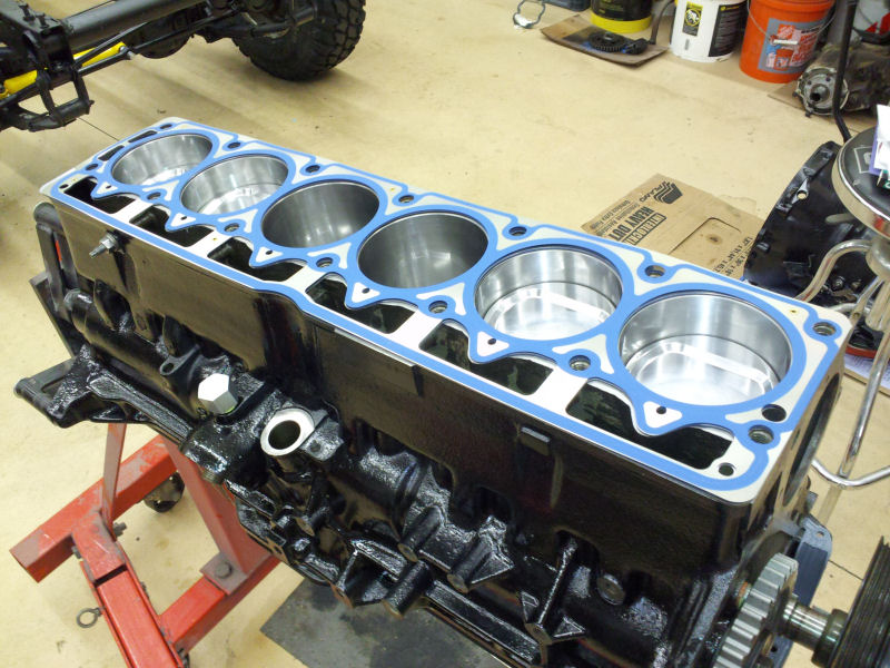 Jeep 4.0 Engine For Sale >> Jeep 4 0 Stroker Engine For Sale Wiring Schematic Diagram