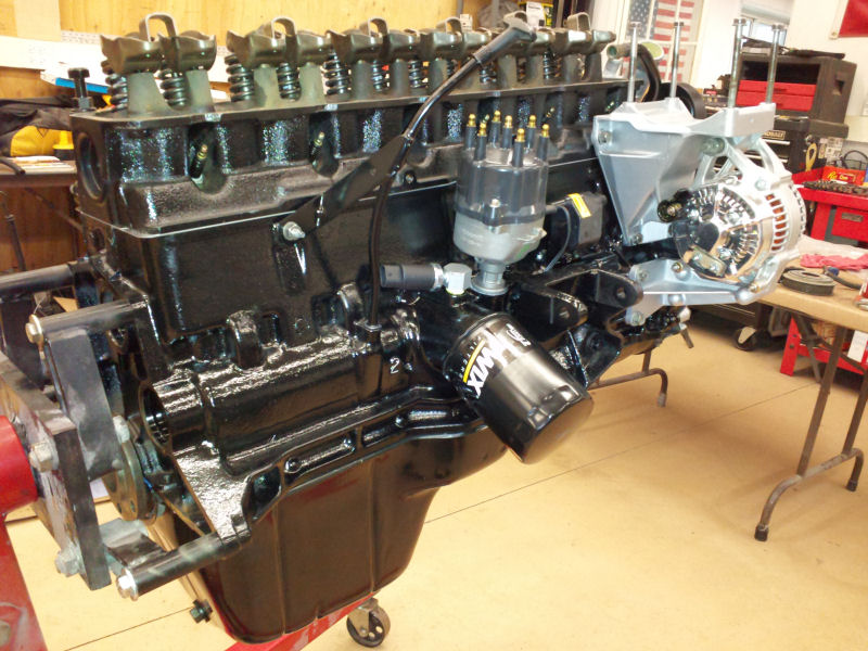 2012-10-17%2015.53.06_YJ_EngineMostlyembled Jeep Cj Coil And Distributor Wiring Diagram on